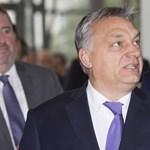 """""""Ez feljelentés, csessze meg"""" – az MSZP-s Korózs Lajos feljelentette Orbánt és Matolcsyt"""