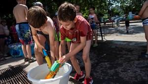Június 16-tól megtarthatóak az ottalvós táborok is