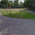 Hollandiában fűtött bicikliút is lesz már, hogy ne kelljen télen sózni