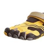 Egy kis gyorstalpaló - 2011 cipőtrendjei