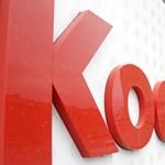 Atomreaktort működtetett a Kodak a föld alatt