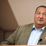 Németh Szilárd: Nemzeti konzultáció jöhet az Alaptörvényről