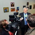 Megvan a Szegedi Tudományegyetem új rektora