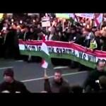 Tessék, ha lemaradt volna a hétvégi Orbán-videókról