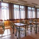 Klebelsberg Központ: hazugság, hogy magukra maradtak a tanárok a digitális oktatás alatt