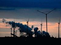 Az Európai Innovációs és Technológiai Intézet magyar képviselője szerint még mindig alacsony a klímatudatosság