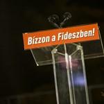 A Fidesz Sorossal azonosítja a Magyarország elleni eljárást