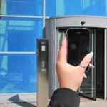 iPhone-nal is láthatjuk a lakás árát