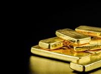 Így lett az aranybefektetés mindenkié