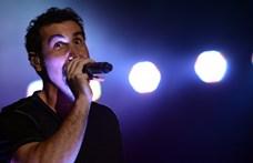 Hamis jegyeket árusítanak a System of a Down budapesti koncertjére