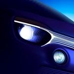 Rekordmértékű, 8 milliárd eurós veszteséget jelentett a Renault