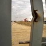Büntetőilletéket vezetne be a kormány a telekspekulánsok ellen