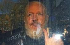 40 millió kibertámadás érte Ecuadort, mióta kiadták a WikiLeaks alapítóját