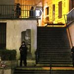 A gyilkos bécsi ámokfutás kikezdheti a járvány miatt is feszült Európa idegrendszerét