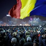Lázadó Románia, belenyugvó Magyarország