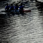 Fotó: magyar ezüst az ezüstös evezőpályán