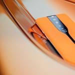 A telefonon láthatatlanná váló kamerát mutatott be a OnePlus