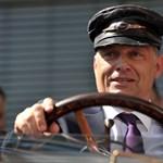Villanyautó-együttműködés születhet az Opel és Magyarország között