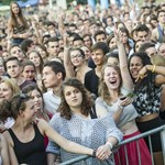 Felvételi 2017: ilyen ponthatárok várhatók a legnépszerűbb szakokon