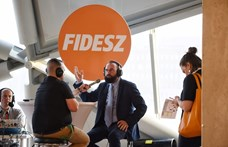 Euronews: A Szájer-ügy a kormánymédia működését is leleplezte