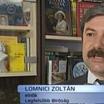 Ha az RTL-t kell ütni, akkor megjelenhet Lomnici a köztévében