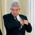 Előrehozott választásokat sürget a román ellenzék