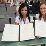 Hány hónap alatt találnak állást a frissdiplomások?