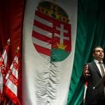 Vona szerint Balczó a Jobbik Törppapája