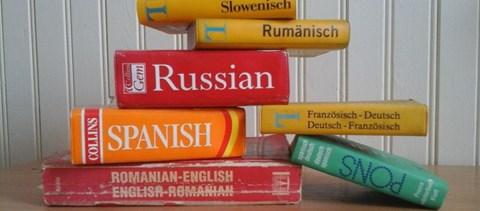 Vigyázat: csak ezeknek a nyelveknek az esetén kaphatjátok vissza a nyelvvizsga díját