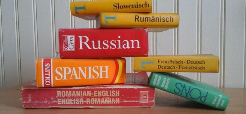 Mi a különbség az egynyelvű és a kétnyelvű nyelvvizsga között?