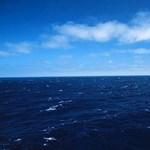 Hatalmas szemétgyűjtőt tesztelnek az Északi-tengeren