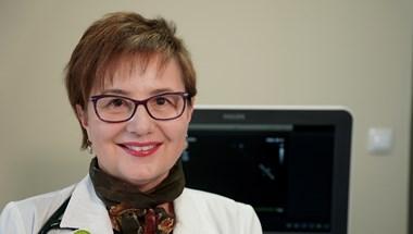 Bencze Ágnes orvos a Fülkében: A postcovidosok krónikus fáradtságára nincs speciális gyógyszer