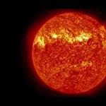 """Eltűntek a Nap """"testvérei"""", most 340 ezer csillag segítségével keresik őket a tudósok"""