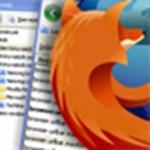 Firefox 3 tippcsokor: böngésszen gyorsabban és kényelmesebben