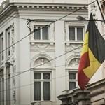 Oroszországnak kémkedhetett a belga katonai elhárítás vezetője
