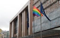 Csapdát állítottak Brüsszelben Orbán Viktornak