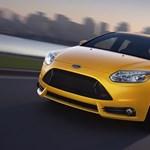 Melyik a világ legkelendőbb autója?