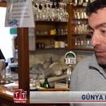 Gúnya Péternek nevezték Kónya Péter korábbi országgyűlési képviselőt a Tv2-n