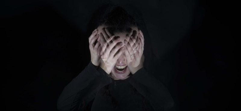 Áttörést értek el a tudósok: lehet, hogy megvan, mi okozza a skizofréniát