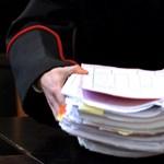 Ennek a selyemzsinórnak örülnek: átszabják, ki az ügyvéd és miért felel