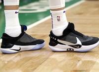 Használt cipőket is árulni fog a Nike