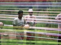Kétszázharmincál is több textilüzemet záratnak be Bangladesben a környezetszennyezés miatt