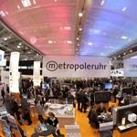 Két nagyberuházás mutatkozik be az Expo Realon