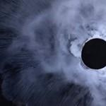 Tűz és jég: ha hiszi, ha nem, ezt a videót egy iPhone 11 Próval készítették