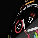 Szinte hihetetlen, hogy ezt még nem tudja az Apple Watch