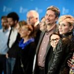 Hollywood már dicséri a Berlinale magyar versenyfilmjét