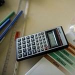 Újabb tantárgyból tennék kötelezővé az érettségit, sok pénzt veszítenek a tanárok: a hét hírei