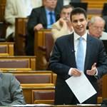 Költségvetés 2012: Mesterházyék tippeket adnak Orbánéknak