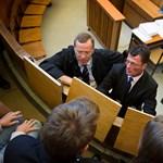 Százmilliós kártérítést is követelhet Ruttner György az államtól
