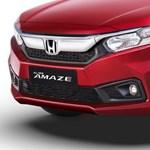 Jött egy olyan Honda, ami a Lada Granta szépségét hozza